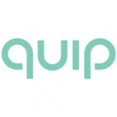 Quip Coupons